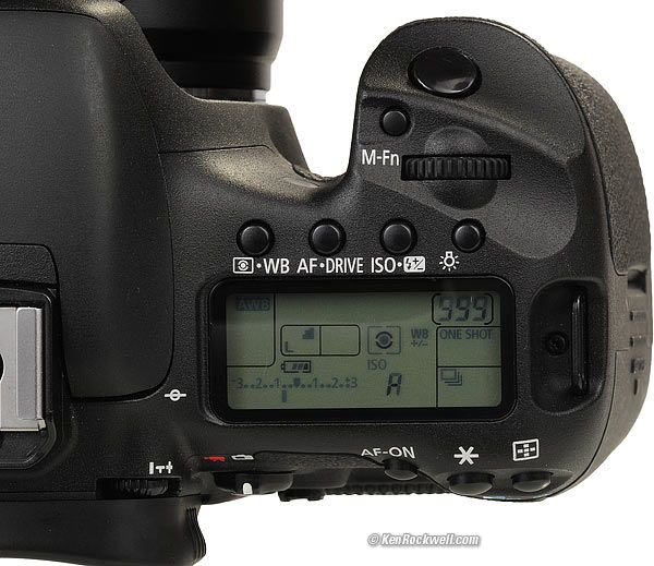 canon 7d users guide must read this later photography rh pinterest com canon 7d mark ii user guide canon eos 7d user guide pdf