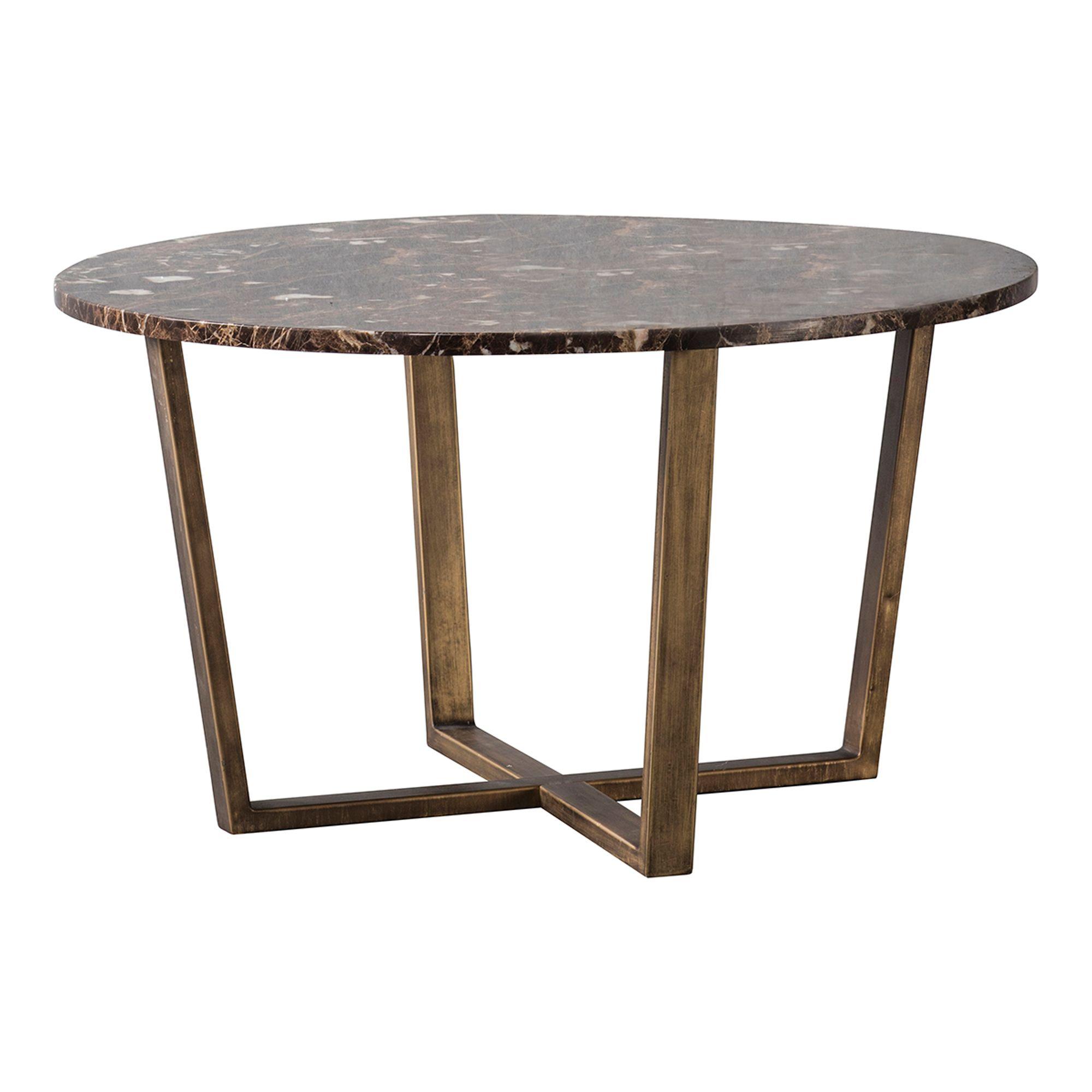 Nala Round Marble Coffee Table Marble Round Coffee Table Marble Coffee Table Unique Coffee Table [ 2000 x 2000 Pixel ]