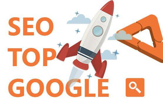 top google