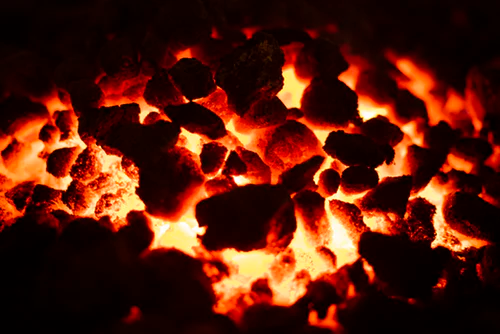 Embers Pictures Download Free Images Stock Photos On Unsplash Stock Images Free Ember Unsplash