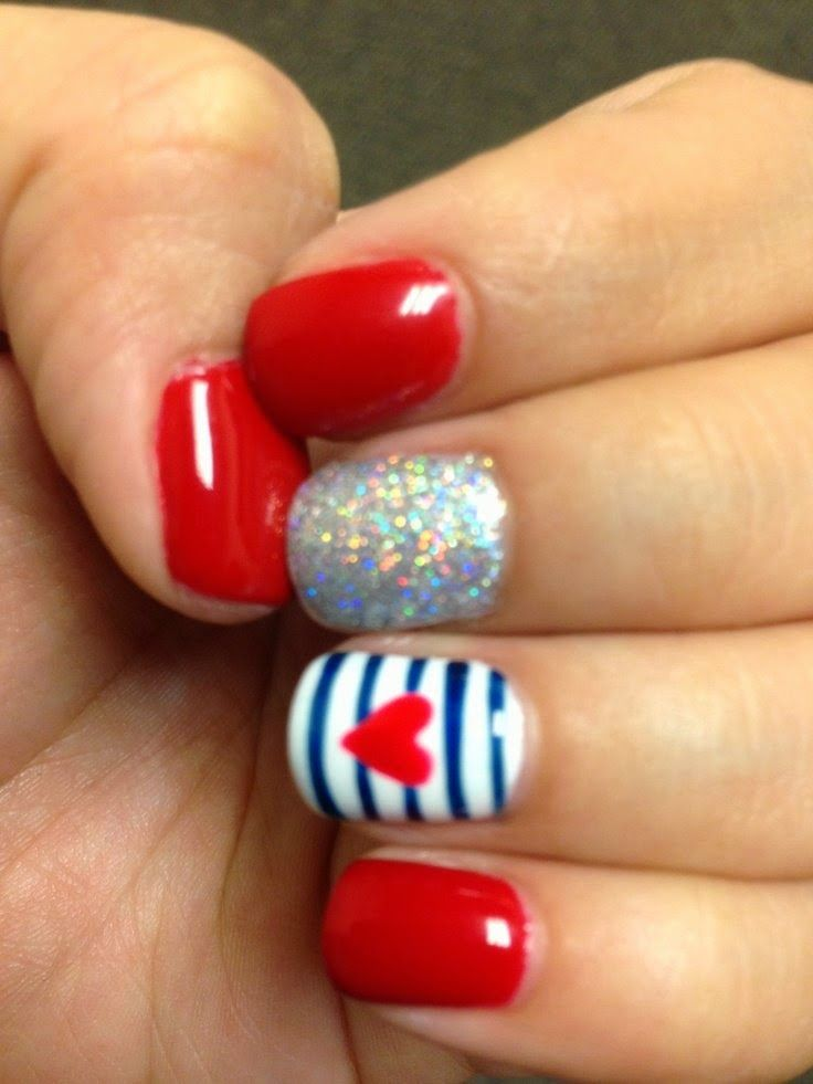 Nails Art 2014 Cute Nail Art Designs 2014 All About Jamberry