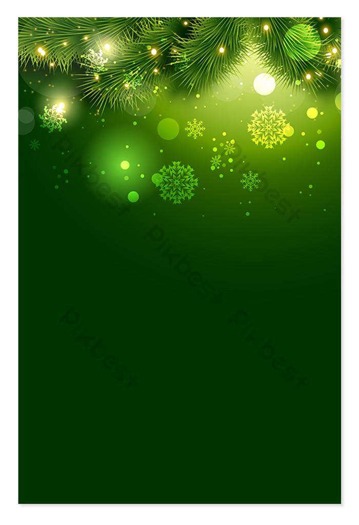 خلفية زخرفية خضراء جديدة خلفيات Ai تحميل مجاني Pikbest In 2020 Photo Background Green