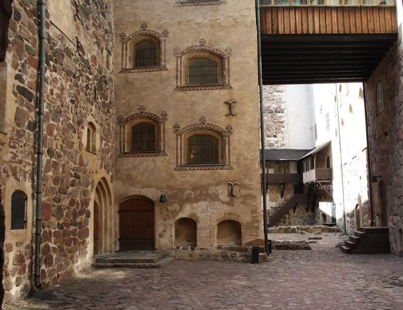 Portaat Turku