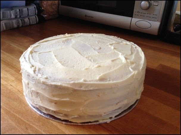 Jane asher cakes wedding cake
