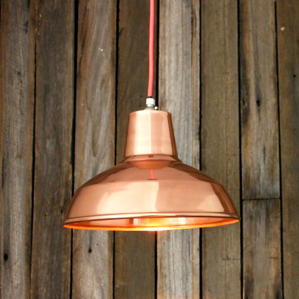 pendant lighting shades only. Stylish COPPER Pendant Light Shade : Only In Home \u0026 Garden, Lighting, Fans, Lighting Shades