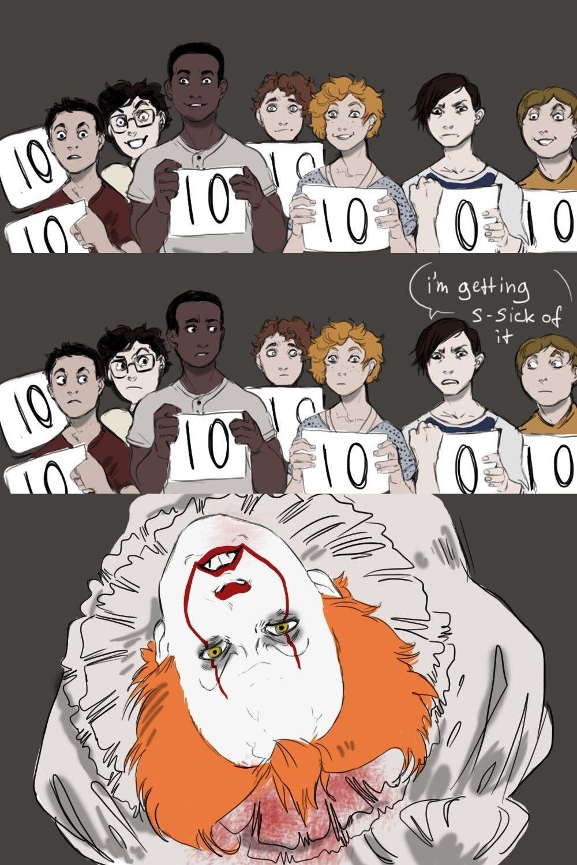 10  10  10  10