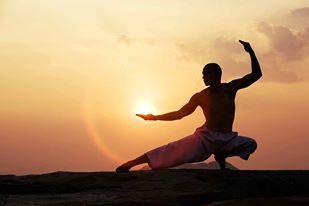#Ombres & #lumieres | #lights and #shadows | #Zen #Arts_martiaux #martial_Arts