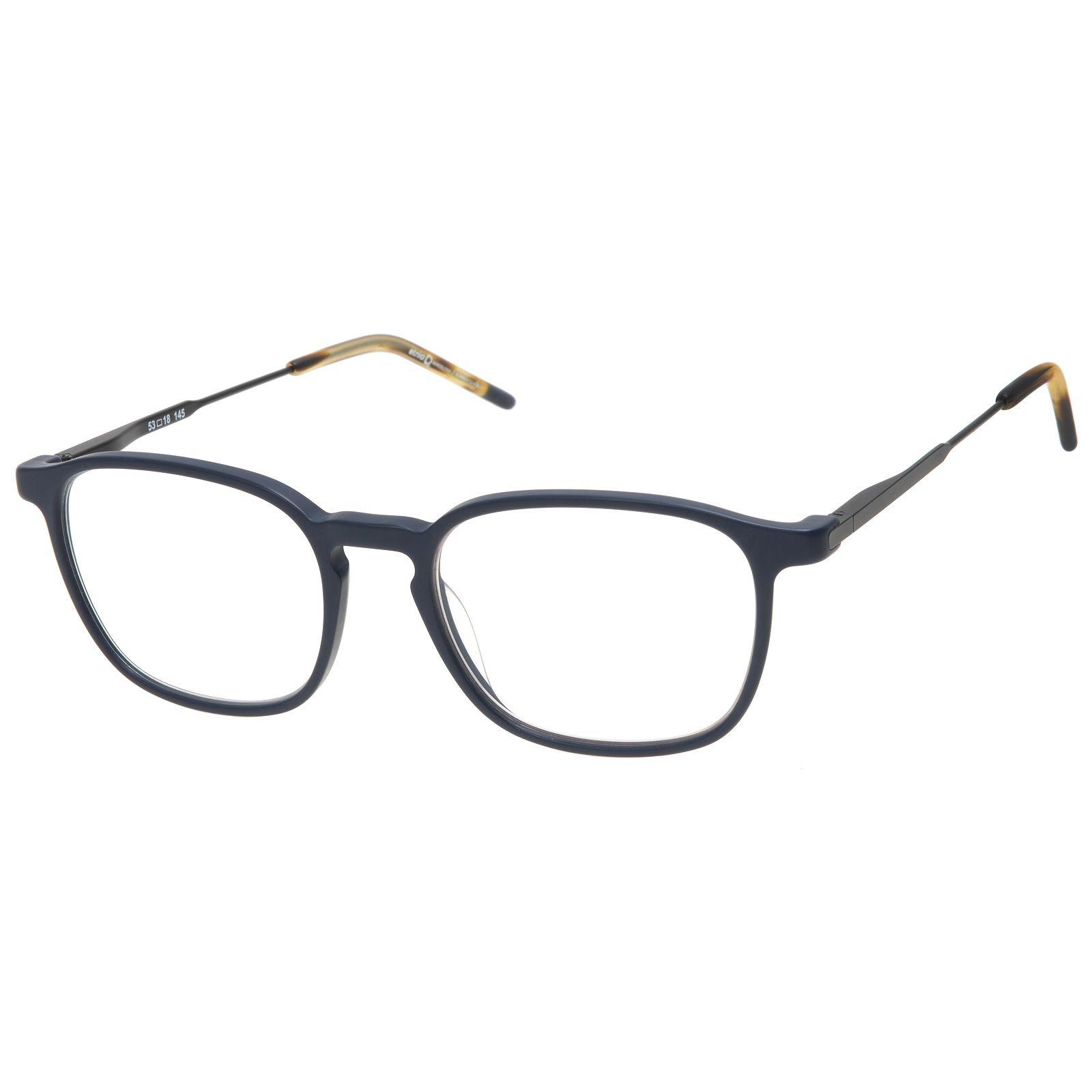 Ziemlich Vanni Brillenfassungen Bilder - Rahmen Ideen ...