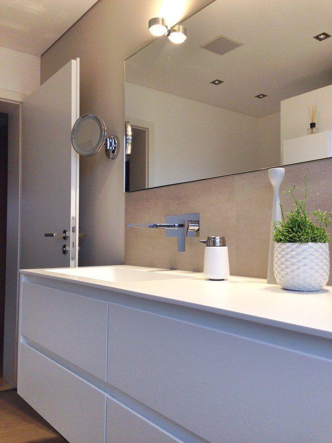 deckenleuchte bad badezimmerleuchten lampe badezimmer badlampen - lampen fürs badezimmer