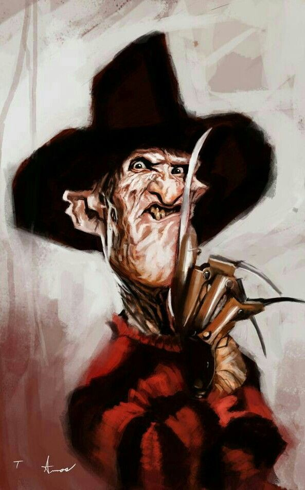Pin By 07521 088965 On My Fave Horror Movies Karikaturen Lustige