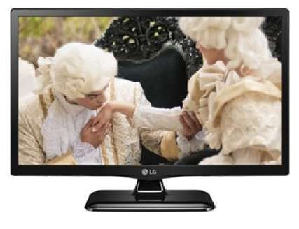 8 LG TV with Great Exchange Offers and More To Claim