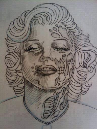 cute tattoo ideas tumblr/anchor drawings tumblr/cute tattoo designs