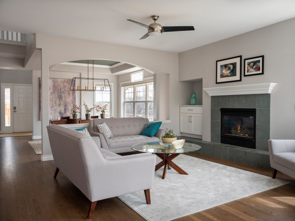 6 best neutral paint colors to sell your house best on paint colors to sell house id=24699