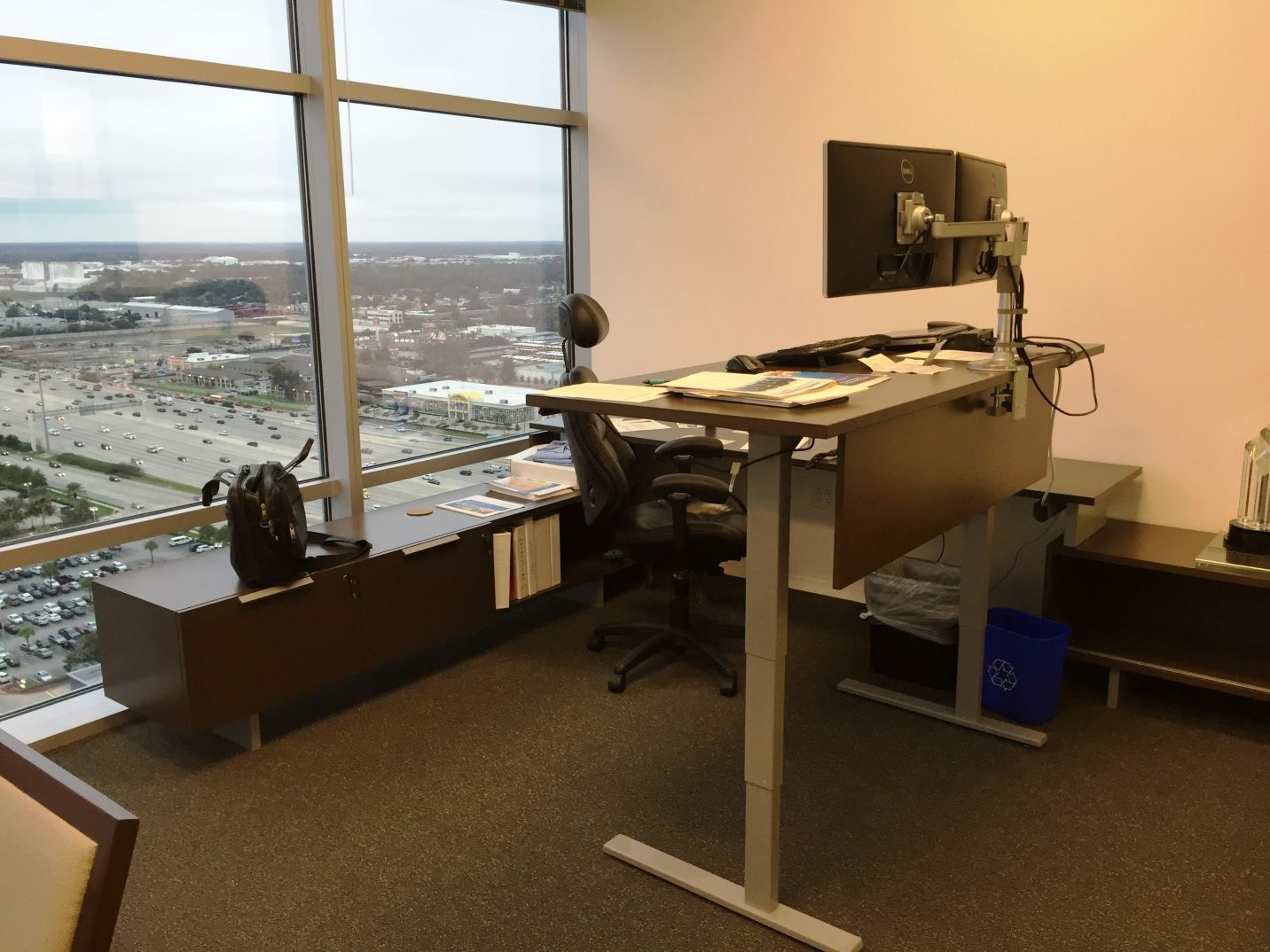 Executive Stand Up Desk Home Office Furniture Check More At Http
