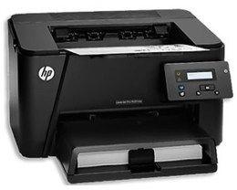 Hp Laserjet Pro M201dw M201 Series Printer Driver Download Free Download Drivers Printer Laser Printer Printer Driver Printer