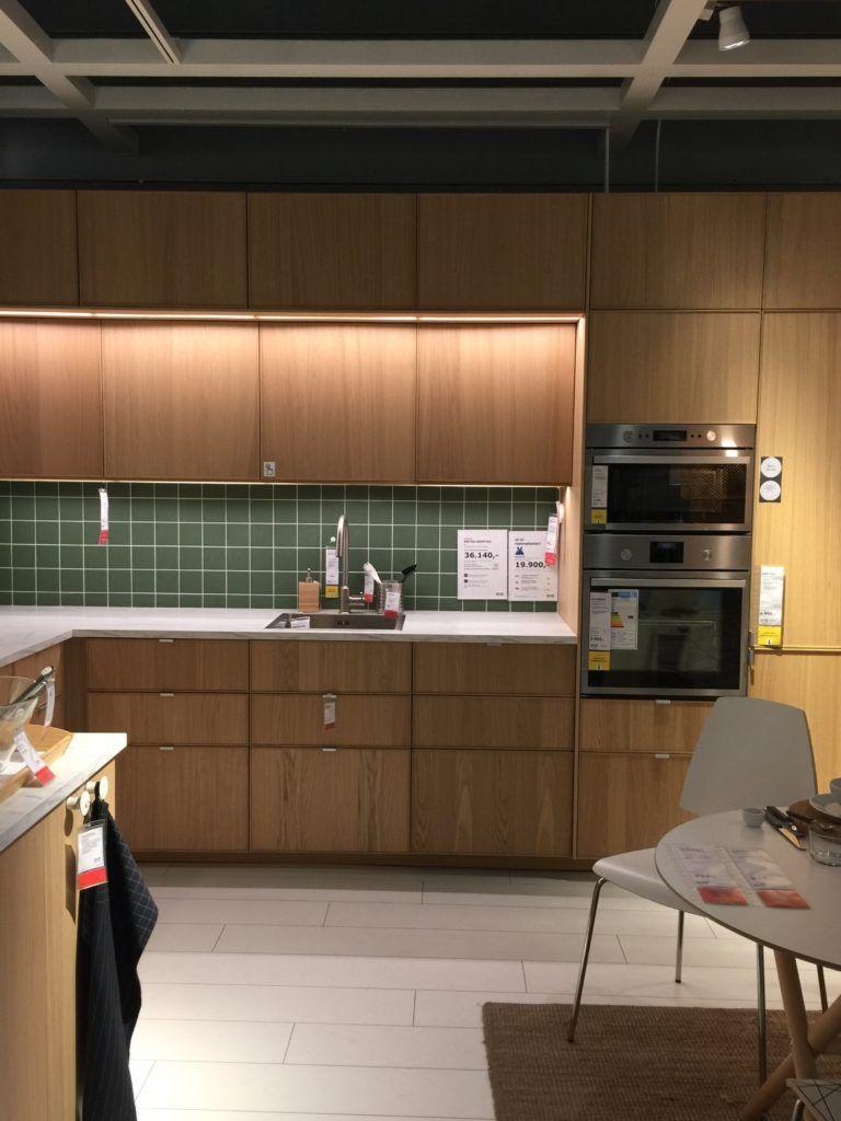 Ikea Ekestad Keuken Luxe Fullmatat I Alla Keuken Recht In 2019
