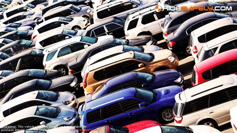 Bid On Salvage Cars In Alabama Wisconsin Without Bid Card