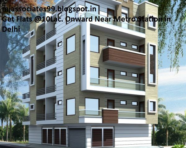 Property Tax in Delhi, Circle Rate in Delhi, Property in Delhi, Property Advisor, Property Agent, Property Buyers List, Property Broker, Property Calculator, Property Rates, Property Dealers, Property Documents, Property Information, Verify Property, MCD Approved, DDA Approved, Govt. Approved, Property Documents Required for Home Loan, Property Exhibition, Property Expo, Property Expert, Property for Rent, Property Tax, Property Gain Tax, Property Gift Deed Rules, Property Guide, Power of…