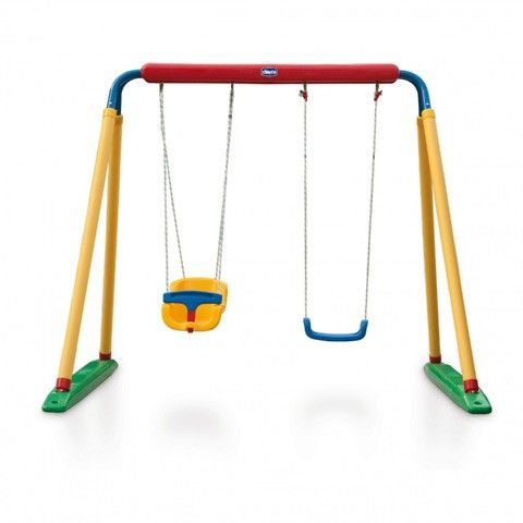 Baby Shop Online Shopping Store For Mother Child Mumzworld Me Baby Shop Online Baby Shop Outdoor Toys