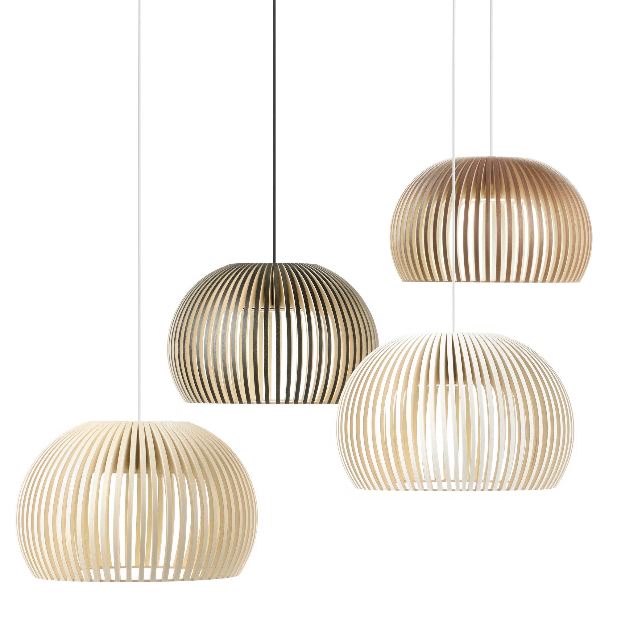 Atto 5000 pendant lamp Lamps lighting Pinterest