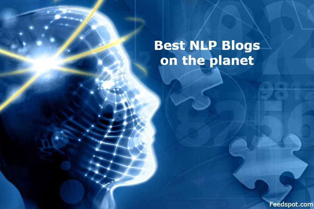Learn Neuro-Linguistic Programming From Top 10 NLP Blogs ...