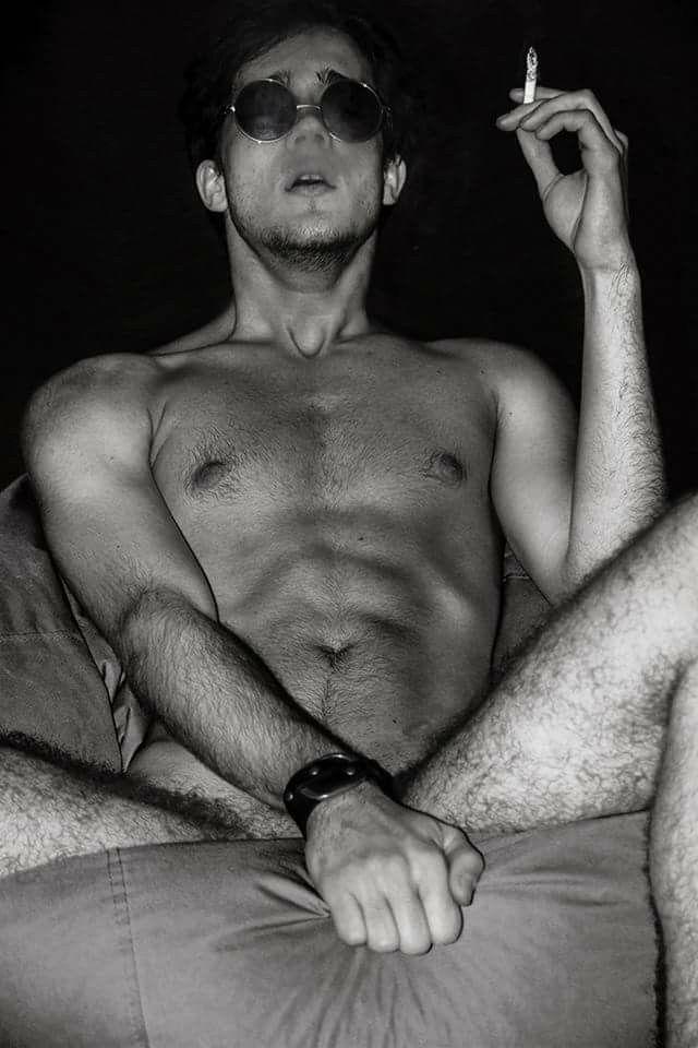 art gay photography