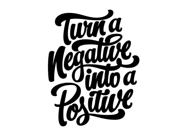 Good Typography Tumblr