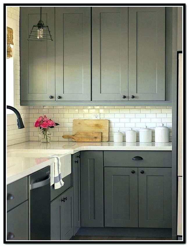 Cabinet Pricing Full Size Of Kitchen Cabinets Contemporary Prices Best Shaker Cost Per Linear Foo Kraftmaid Kitchens Affordable Kitchen Cabinets Kitchen Design