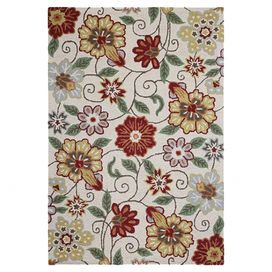 Peyton Rug In Beige Rugs Flooring And Wall Treatments I Love