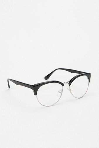 04e3bf124c Catmaster Readers Sunnies