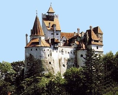 Vlad Tepes Dracula Bran Castle Fyi Dracula Was A Fictional Character Created By The Queen Of Romania For Her Novels Castle Brasov Bran Castle Romania