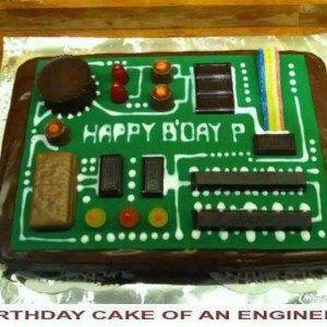 happy birthday quotes for engineers happy birthday cakes