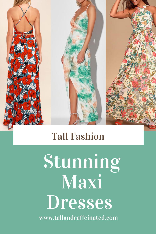 Tall Fashion Tall Girl Fashion Tall Fashion Fashion [ 1500 x 1000 Pixel ]