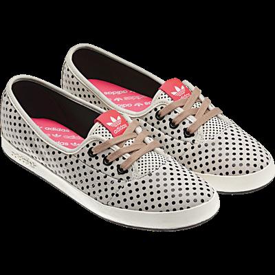 zapatillas mujer adidas ofertas