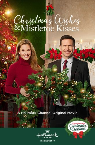 Countdown To Christmas 2019 Movies Sweepstakes Hallmark Channel In 2020 Hallmark Christmas Movies Christmas Movies On Tv Hallmark Channel Christmas Movies
