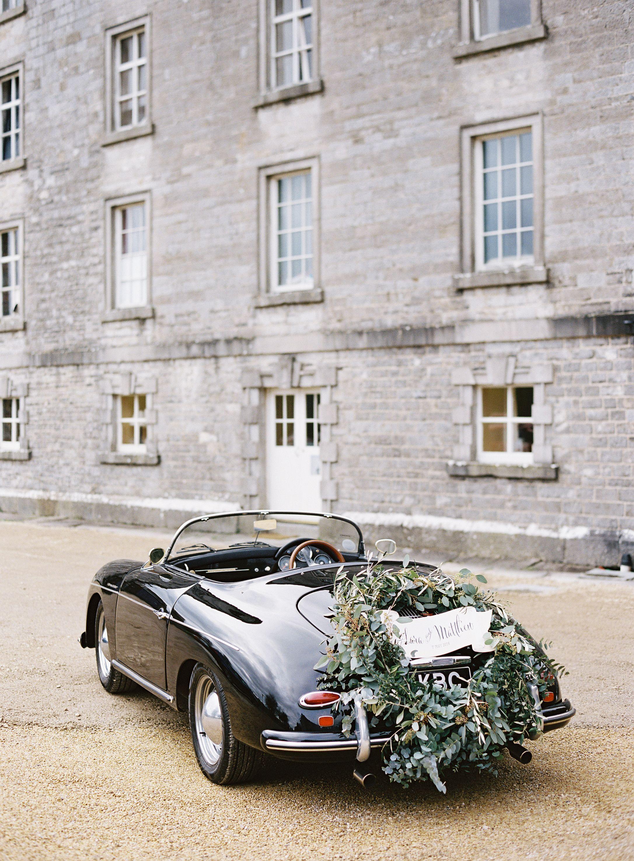 Photo By Paula Ohara Car From Star Cars Destination Wedding Inspiration Destination Wedding Wedding Inspiration