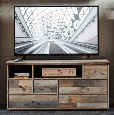 iNNOstyle TV-Unterteil Bonanza II Jetzt bestellen unter https - wohnzimmer tv möbel