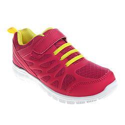 Color Kids Kurtki Dla Dzieci Buty Dla Dzieci Adidas Sneakers Sketchers Sneakers Shoes