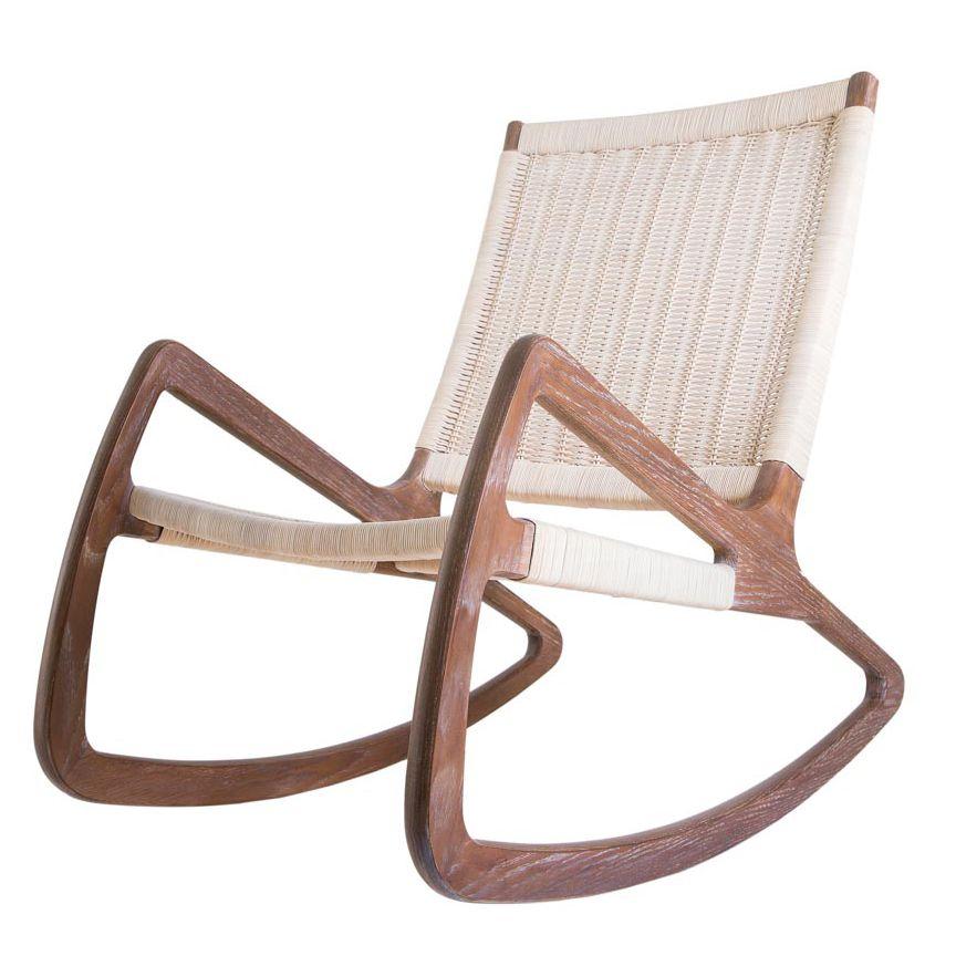 Nuevo y atrevido diseño de Marbol, inspirado en el estilo danés, con ...