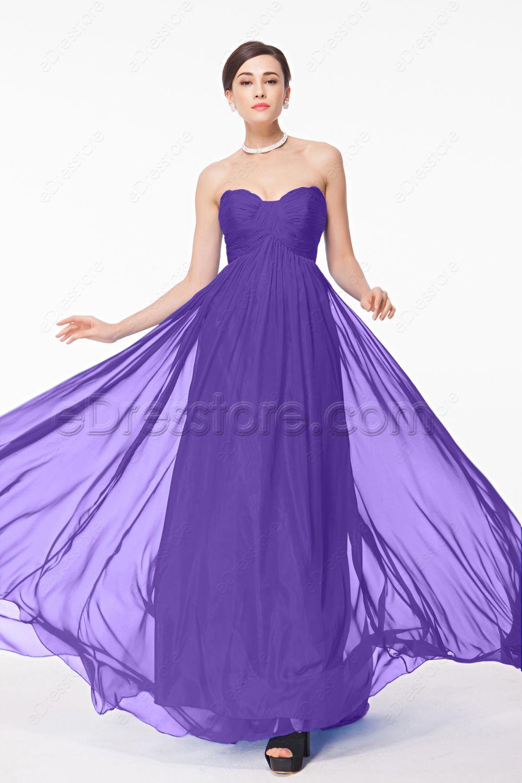 Increíble Jenny Yoo Vestido De Dama Convertibles Modelo - Vestido de ...