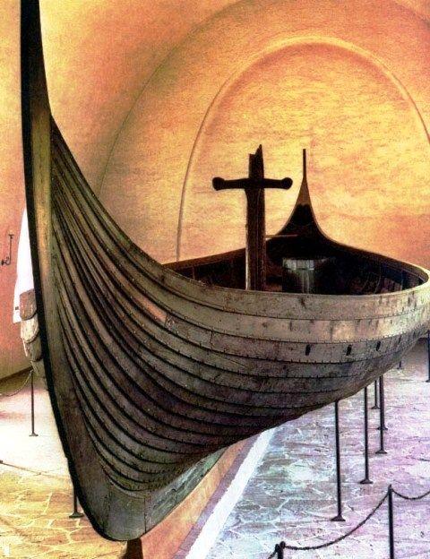 Dukes Of Normandy In 2020 Vikings Viking Ship Viking History