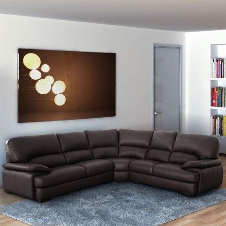 Costco Corner Sofa