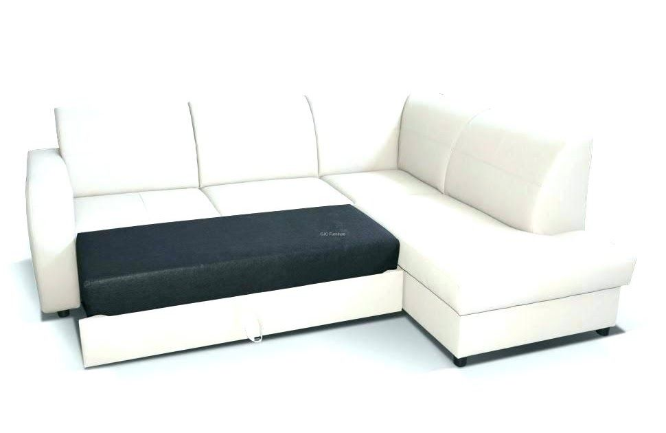 Transform Your Home With A Large Corner Sofa Bed Our Large Corner Sofa Beds Are Big Enough To Seat The Whole In 2020 Sofa Bed Uk Corner Sofa Bed Uk Leather