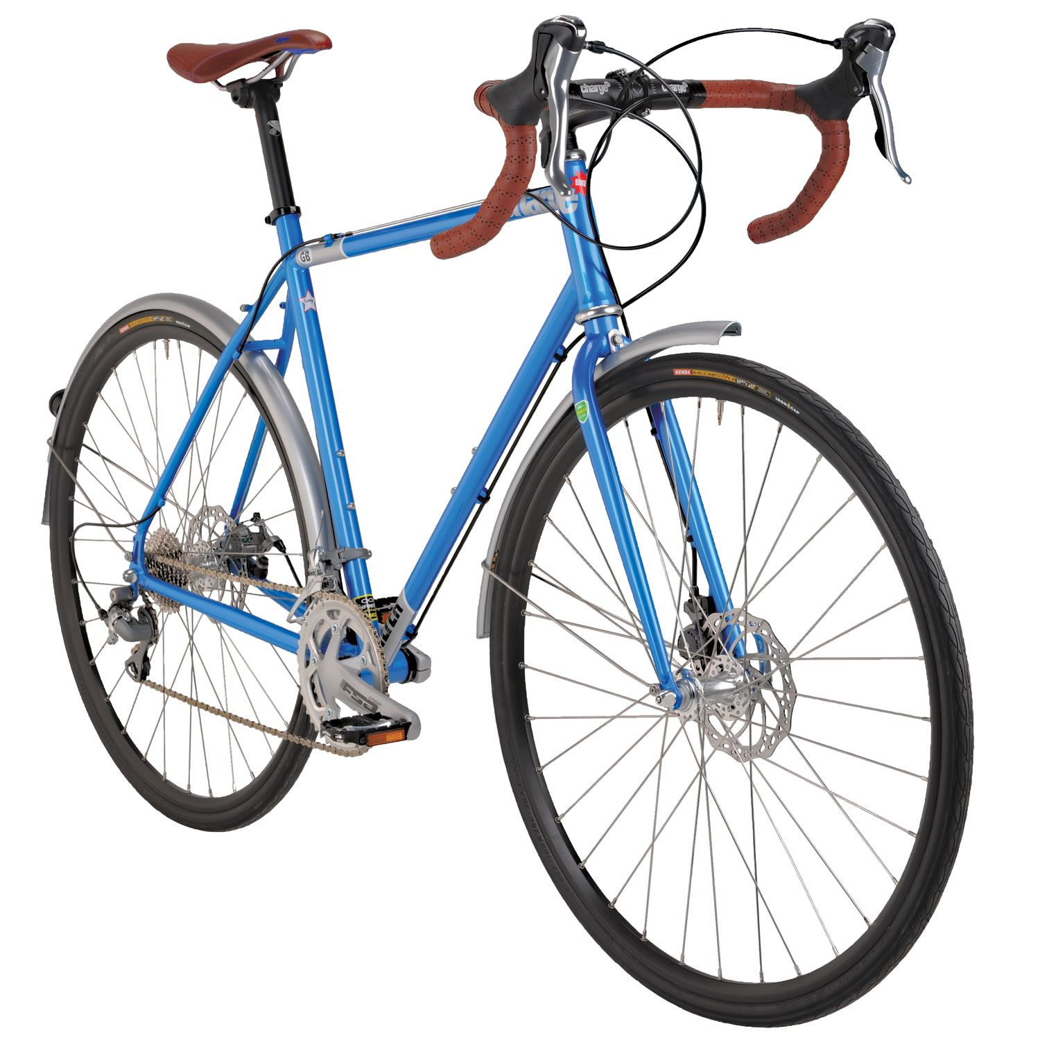 2013 Charge Filter Hi Road Bike Bicycles Pinterest Bicycling