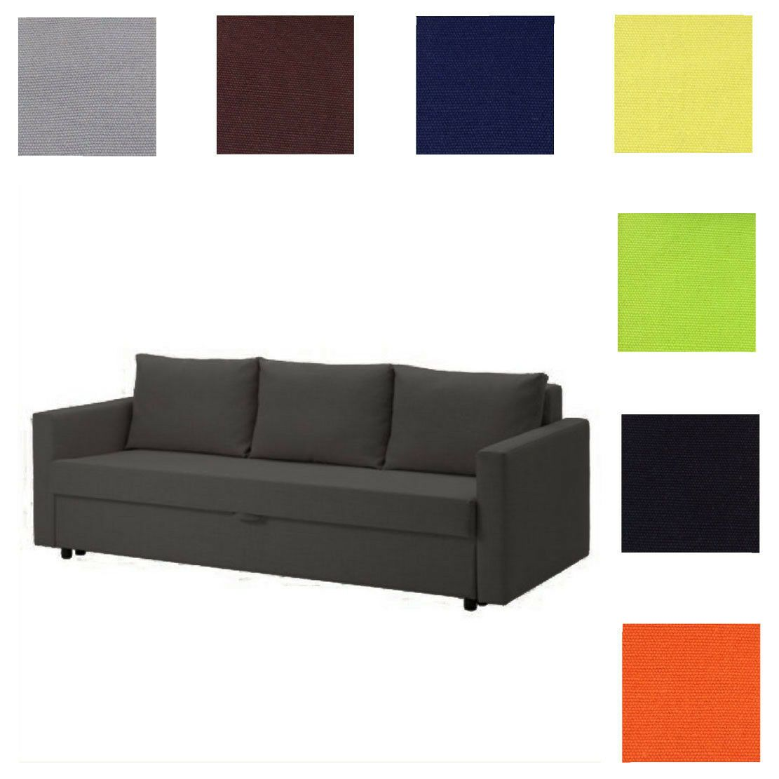 Custom Made Cover Fits Ikea Friheten Sofa Bed Three Seat Sleeper Ikea Sofa Ideas Of Ikea Sofa Sofa Ikea Ikeasofa Ikea Sofa Bed Covers Ikea Sofa Sale