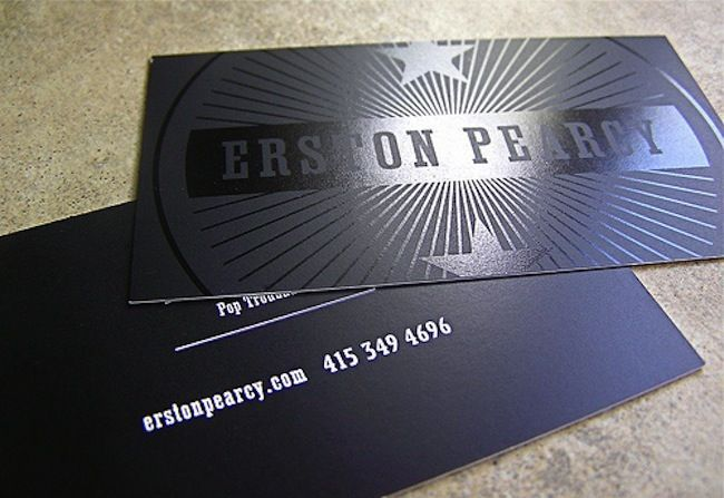28 Stunning Matte Black Business Cards Printing Business Cards Spot Uv Business Cards Custom Business Cards
