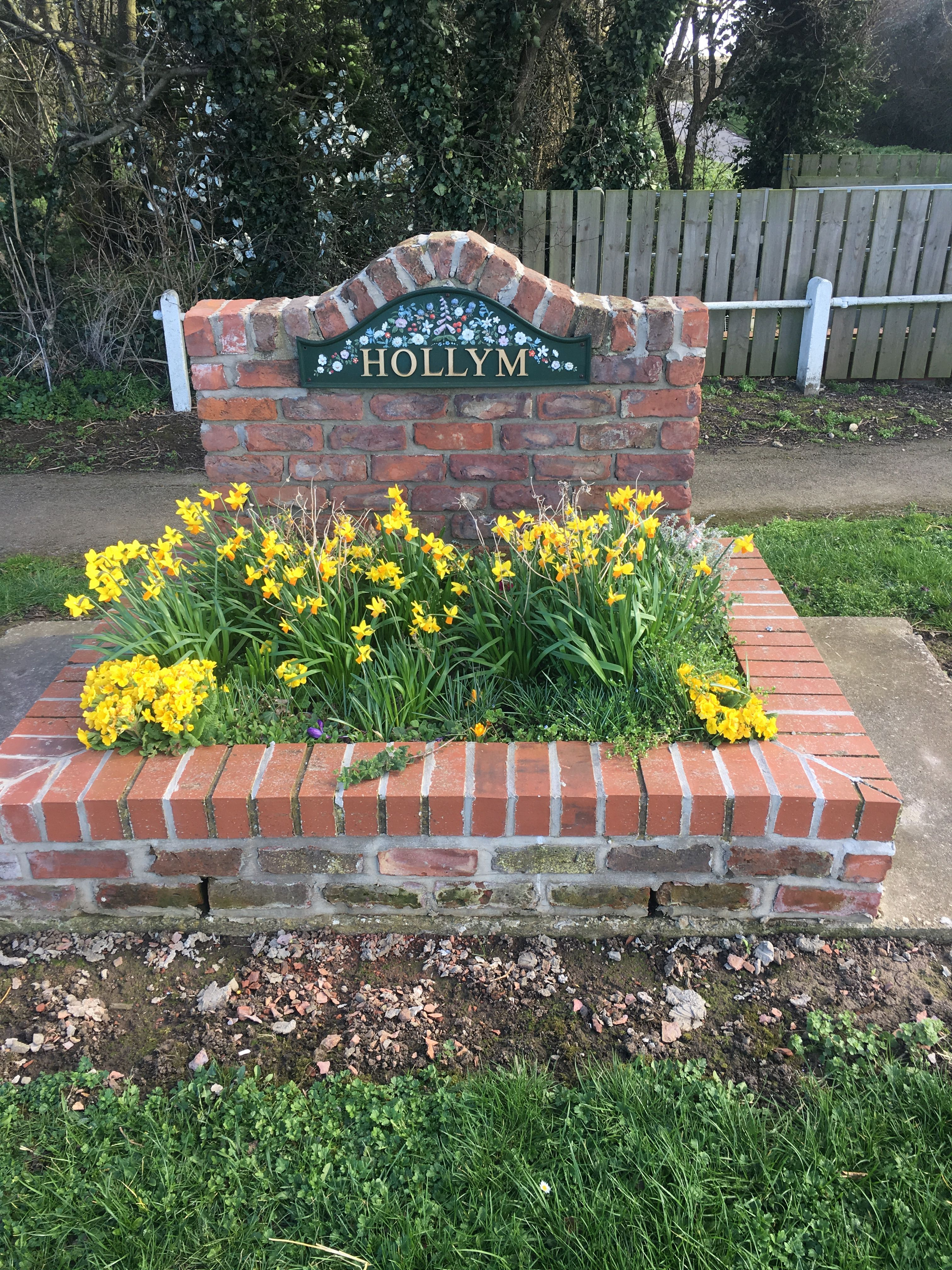 Hollym East Yorkshire | Outdoor structures, Outdoor ...