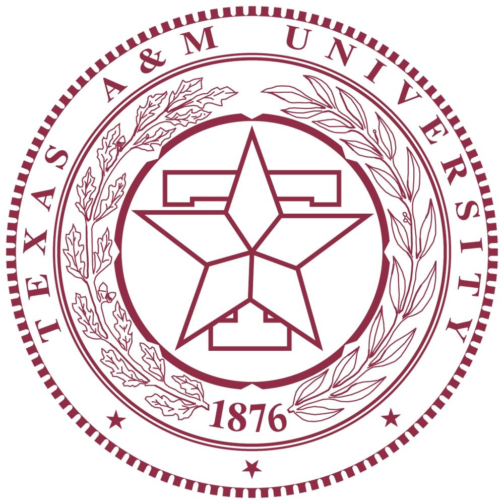 Texas A M Institute For Advanced Study To Induct New Class Of Faculty Fellows Texas A M Today Texas A M Institute For Advanced Study Texas A M University