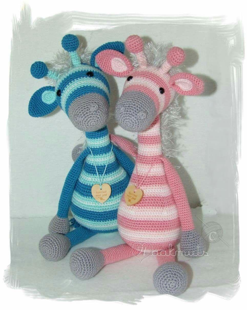 Pin de Rebecca Campbell en Crochet | Pinterest | Vídeos de ganchillo ...