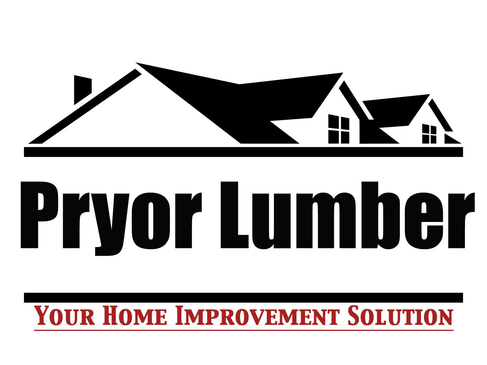 Home Improvement Companies Logos - info on affording house ...